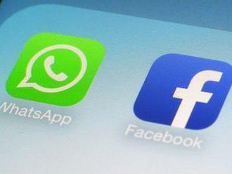 20-ročné dievča si vzalo život po radách v skupine na WhatsApp. Ide už o štvrtú takúto obeť