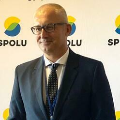 Miroslav Kollár: Príklad z Čiech ukázal, ako naplniť slovo Spolu politickým obsahom