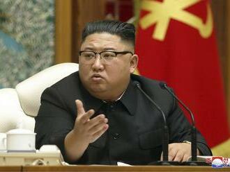 Správa OSN varuje pred potravinovou krízou v Severnej Kórey