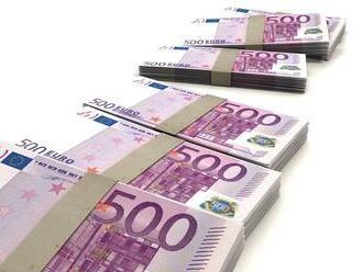 Príspevok Slovenska do Medzinárodného vyšehradského fondu sa zvýši