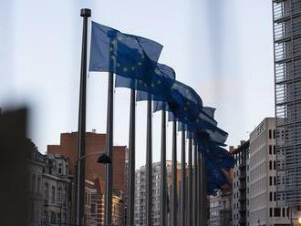 Brusel ukázal cestu z energetického pekla: Cenová regulácia nepomôže, konkrétne kroky sú na vládach