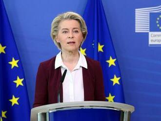 Eurokomisia oficiálne navrhla, aby rok 2022 bol Európskym rokom mládeže