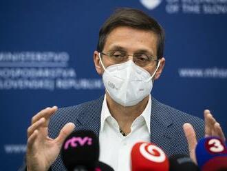 ÚRSO vyzval dodávateľov poslednej inštancie, aby poskytli zákazníkom Slovakia Energy regulované ceny