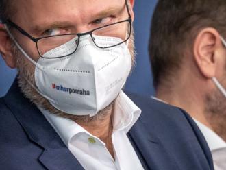 V zmätku vzniká ďalšie riešenie: Tristotisíc klientov Slovakia Energy preberie a straty zaplatí štátny SPP
