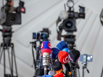 Ministerstvo kultúry mení mediálne zákony. Chce odhaliť skutočných vlastníkov médií aj regulovať zdieľanie videí