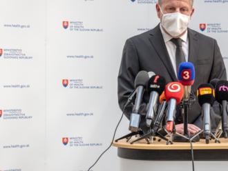Vysvetľujeme: V čom spočíva Lengvarského reforma a budú sa rušiť nemocnice?