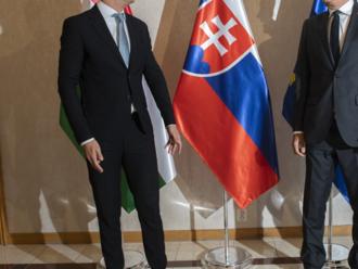 Korčok stopol len časť Orbánových programov na Slovensku. Do historických budov a kostolov investuje Budapešť milióny eur
