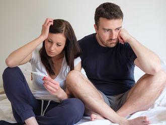 Aká je najspoľahlivejšia antikoncepcia pre mužov?