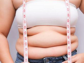 Koniec nadváhy! Harmonizujte svoj metabolizmus