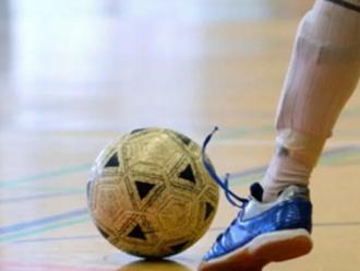 Futsalistky si dali štyri vlastné góly. Trénera okamžite vyhodili