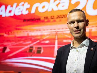 Slovákov chválili za prezentáciu, Bratislava však boj o kongres prehrala
