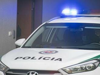 Jeden z obvinených v rámci akcie NAKA, pri ktorej zatkli aj Plačkovú, zomrel vo väzbe