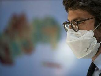 V októbri môže podľa analytikov rezortu zdravotníctva zomrieť na covid 450 až 550 ľudí