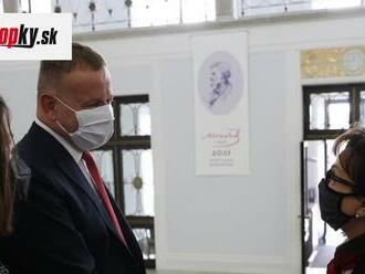 Boris Kollár v Poľsku hovoril o medziparlamentnej spolupráci, KORONAVÍRUSE i Európskej únii
