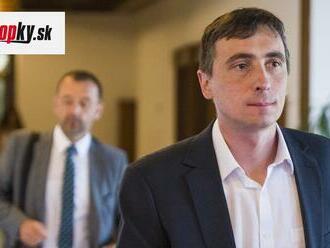 Novým generálnym riaditeľom Slovenského pozemkového fondu bude Ján Marosz