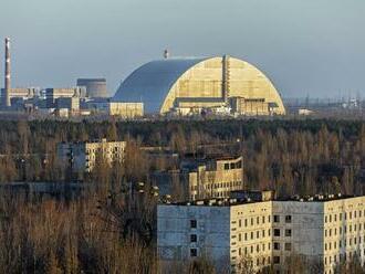 Zomrel muž  , ktorý sa snažil utajiť vážnosť výbuchu v Černobyle: Riadil výstavbu a bol riaditeľom