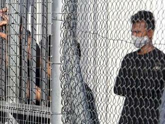 Poľsko chce postaviť obrovský múr proti migrantom: Má stáť neuveriteľné peniaze