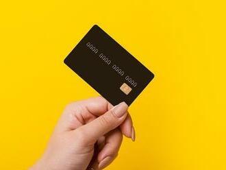 Ste si istí, že viete všetko osvojej platobnej karte?