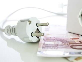 Odskáču si to zákazníci Slovakia Energy? ÚRSO žiada distribučky, aby im neúčtovali maximálne ceny