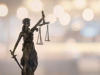 Súdna rada schválili zásadné pripomienky k reforme súdnej mapy: Navrhla alternatívy