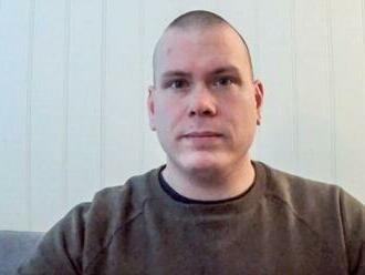 Útok lukom v Nórsku bol zrejme teroristický čin. Islamista zabil štyri ženy a jedného muža