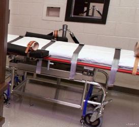 Štát Virgínia definitívne zruší trest smrti