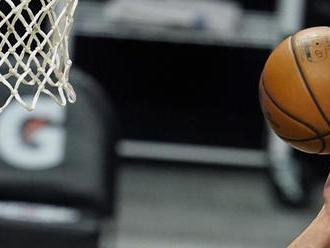 Hezonja opustil NBA, dohodol sa s gréckym Panathinaikosom