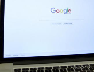 Google bude platiť médiám v rámci služby News Showcase