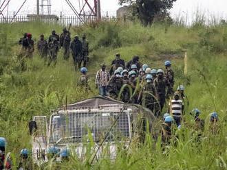 Prezident KDR poslal vyšetrovateľov pátrať po vrahoch veľvyslanca