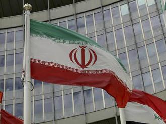 Skupina E3 kritizuje Irán za obmedzenie kontrol v zariadeniach