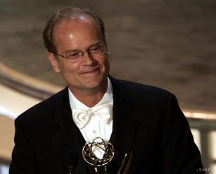 SKVELÁ SPRÁVA: Seriál Frasier sa po 20 rokoch vráti na obrazovky