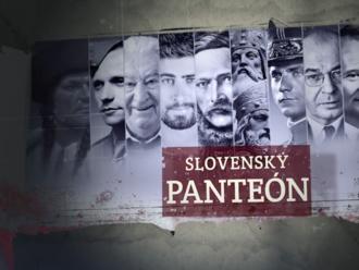 Gustáv Husák zo seriálu Slovenský panteón: opustil sa politik aj televízni tvorcovia