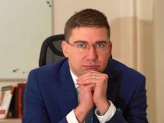 Musíme překonat rakousko-uherský model justice, říká nový šéf vlivné trestní instance