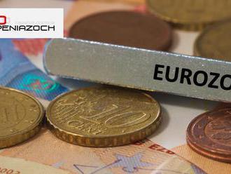 Europa nebude profitovat zinflacie