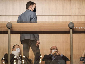 Vypne vláda Slovensko? Možno už budúci týždeň príde drsný lockdown