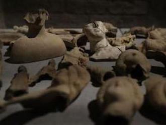 Riaditeľom archeoparku v Pompejach bude nemecký archeológ