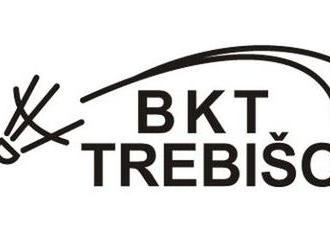 Bedmintonový klub Trebišov