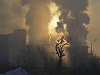 Budaj: S lobbingom je koniec. Znečisťovatelia ovzdušia zaplatia viac