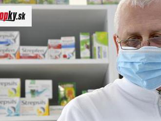 Veľký úspech slovenských vedcov! Vyvinuli probiotiká