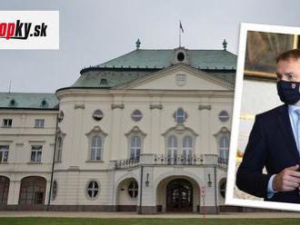 KORONAVÍRUS Premiér povolal na pomoc odborníkov: Zasadanie za okrúhlym stolom, očakáva aj konfrontác