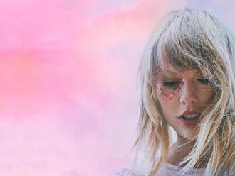 Taylor Swift ruší turné