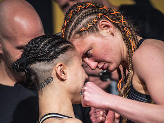 ONLINE: Lucia Szabová vs. Christina Netzaová   LIVE dnes