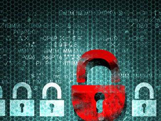 Rok 2021 v kyberpriestore: viac útokov, ale aj zraniteľnosti v erotických hračkách