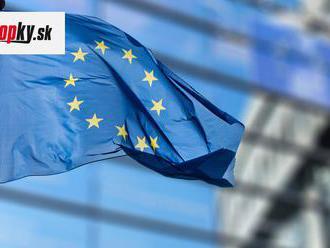 Rada Európy vyzvala Slovensko na výraznejšiu podporu menšinových jazykov