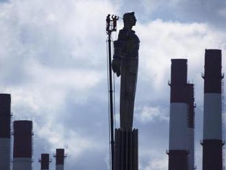 Gagarinova legenda žije jako symbol ruského úspěchu a národní hrdosti, píše AFP