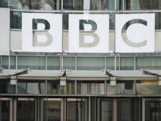 Vysílání BBC po úmrtí prince Philipa zlomilo rekord diváckých stížností