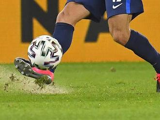 Brémy postúpili do semifinále Nemeckého pohára