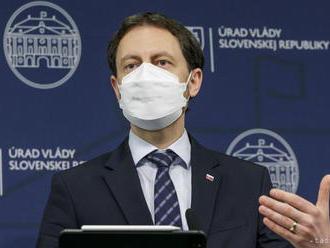Premiér: I. Matovič vedie v Moskve technické rokovania