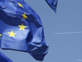 Konferencia o budúcnosti Európy: Odobrili platformu pre debaty občanov