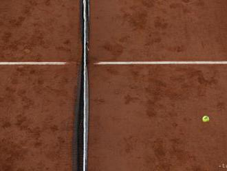 Ivaška postúpil do štvrťfinále turnaja ATP v Marbelle